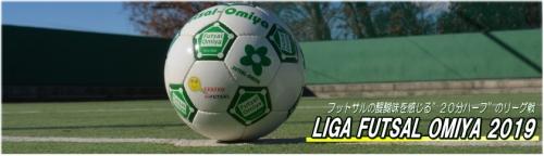 Liga2019_20190728112501