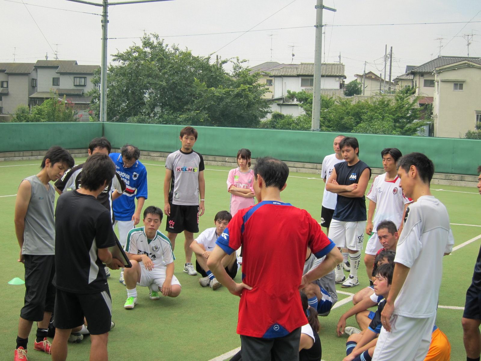 Season2010_051