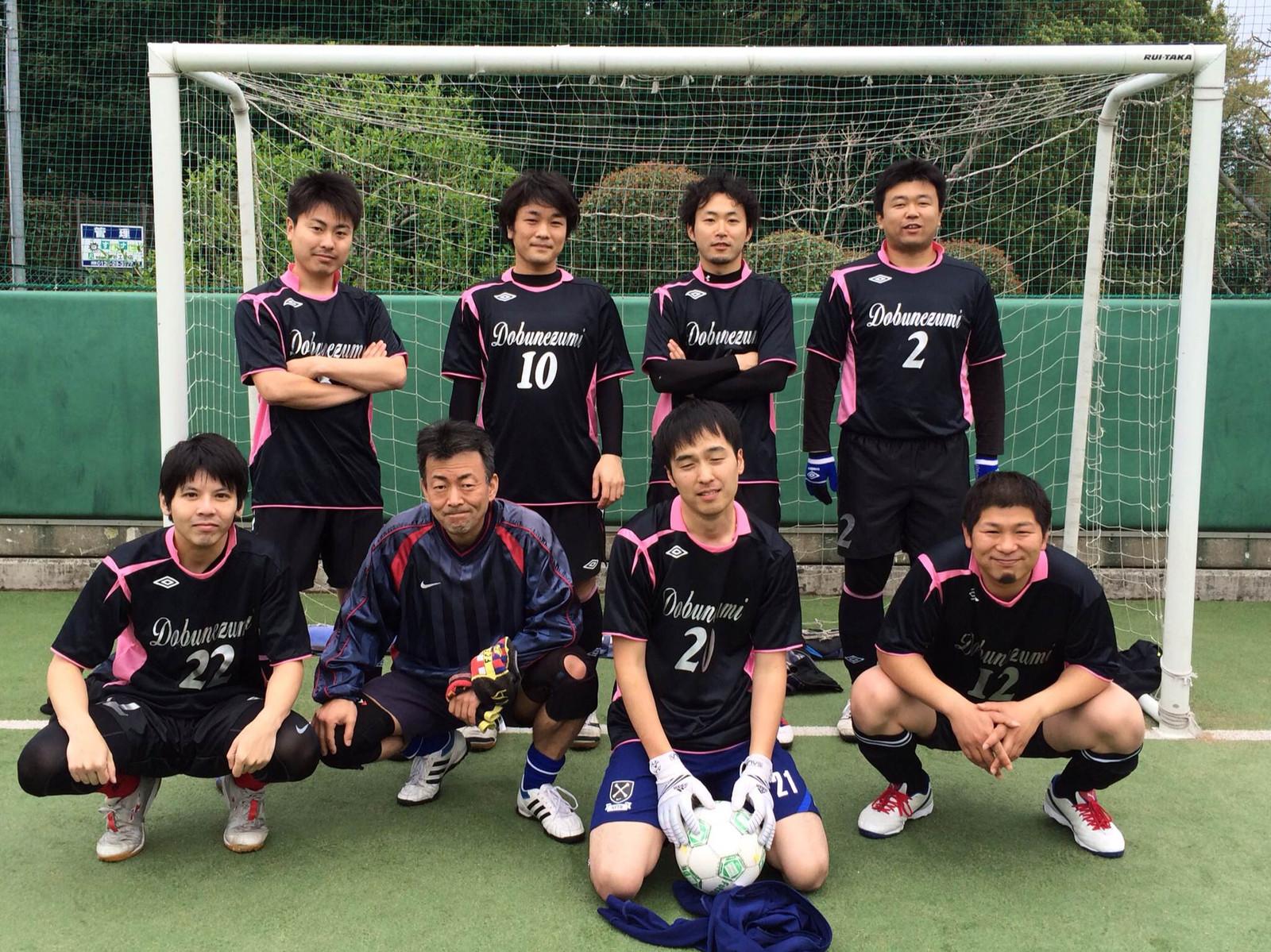 Photo1_12_2