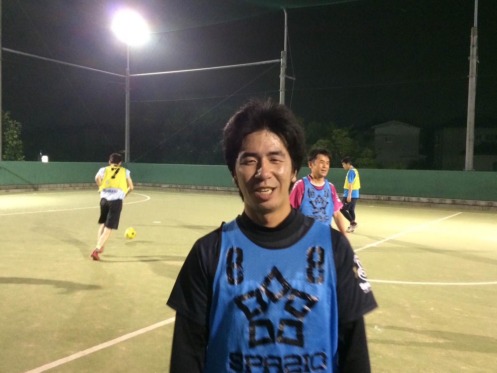 Photo4_8