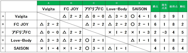 Kosumosu20149281_3