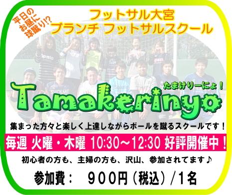 Tamakeri2014