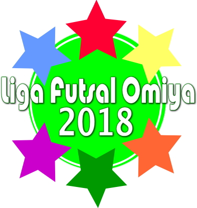 Liga2018em