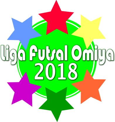 Liga2018em_2